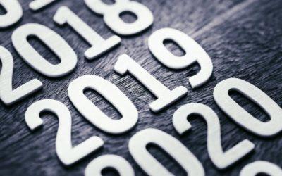 Wetsvoorstel Belastingplan 2020